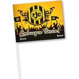 supportersvlaggen7