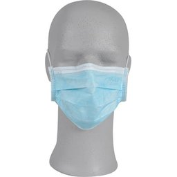 Surgical Mask RFX Care