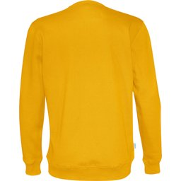 Sweater cottoVer Fairtrade