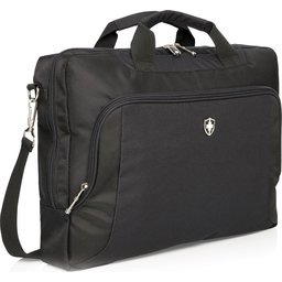 Swiss Peak Deluxe laptop tas