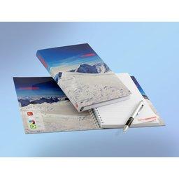 SwissNotebookA5