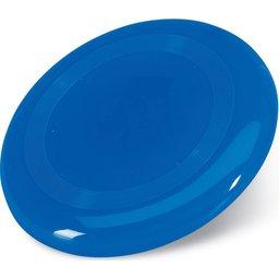 Sydney Frisbee