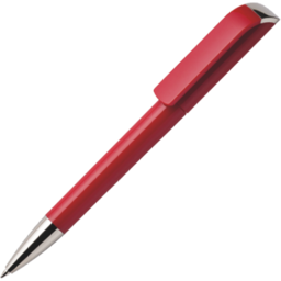 Tag Solid balpen rood