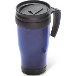 Tampa Isolatiebeker thermos