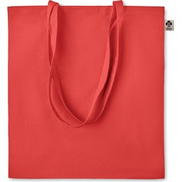 Tas Zimde-rood