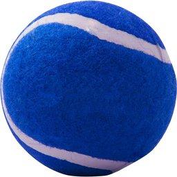 Tennisballen Custom Made