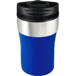 Thermobeker Retumbler blauw