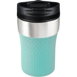 Thermobeker Retumbler mint