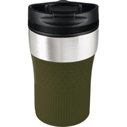 Thermobeker Retumbler olive
