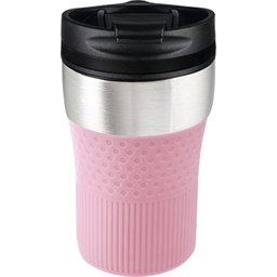 Thermobeker Retumbler rose