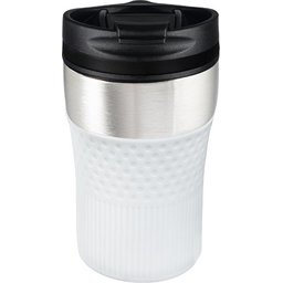 Thermobeker Retumbler wit
