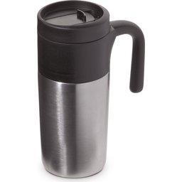 Thermobeker Take Away - 330 ml bedrukken