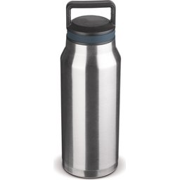 Thermokan - 1000 ml bedrukken