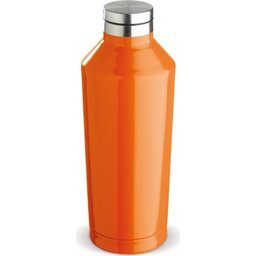 Thermoskan - 500 ml bedrukken