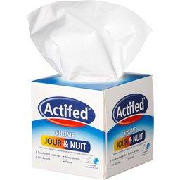 tissue-box-met-zakdoekjes-c9b3