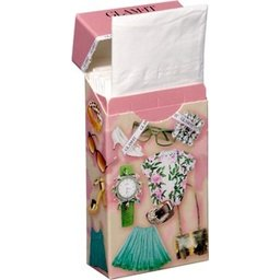 tissue-pocket-box-17a8