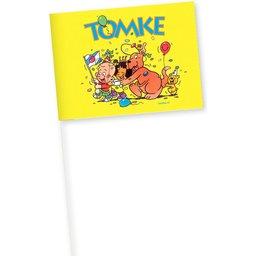 tomke