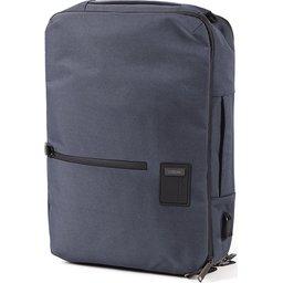 Tracks Document bag backpack