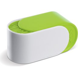 transformer speaker toppoint lime