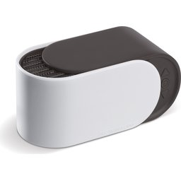 transformer speaker toppoint oranje