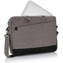"""Trend 15"""" laptop tas -metlaptop"""