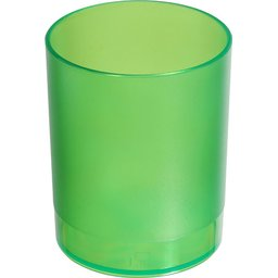 Trendy Pen Pot groen