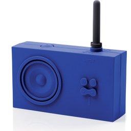 tykho blauw