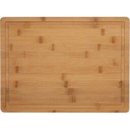 Ukiyo bamboe snijplank-recht