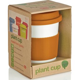 Ultra Eco koffiemok - 350 ml