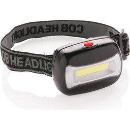 Ultra heldere hoofdlamp