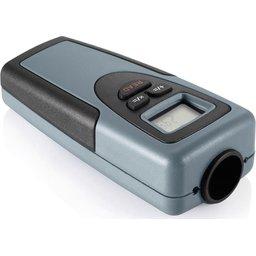 Ultrasoon meetinstrument