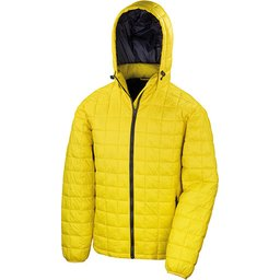 Urban Blizzard Jackets