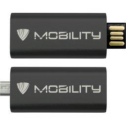 USB_OTG-Silver-Moonlight_FC