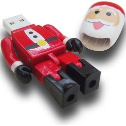 USB People Original