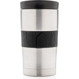 Vaatwasser bestendige koffiebeker
