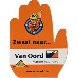 Van_Oord-2