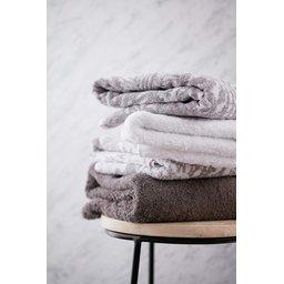 vinga luxe handdoeken4127_im2