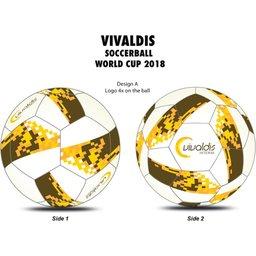 VIVALDIS-soccerball-WC-2018