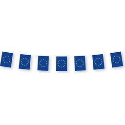 vlaggenlijn 15 x 21 cm30