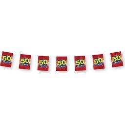 vlaggenlijn 15 x 21 cm64
