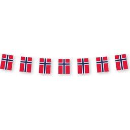 vlaggenlijn 15 x 21 cm73