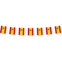 vlaggenlijn 15 x 21 cm83