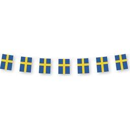 vlaggenlijn 15 x 21 cm96