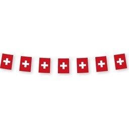 vlaggenlijn 15 x 21 cm97