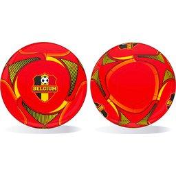 Voetbal Belgium België Belgique