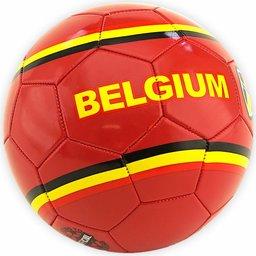 Voetbal - maatwerk