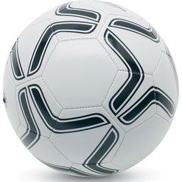 Voetbal soccerini bedrukken