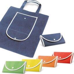 Vouwbare tas