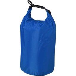 Waterbestendige tas bedrukken