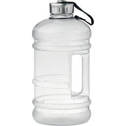 Waterfles Huge - 1890 ml